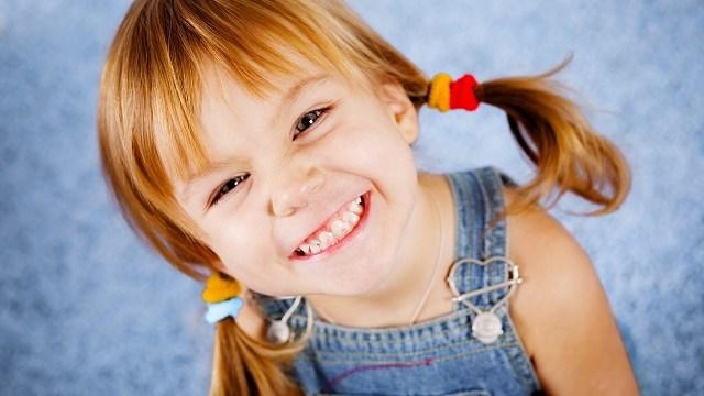foto_importanza_delle_abitudini_per_bambini