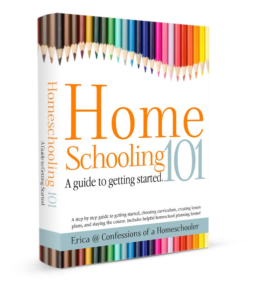 foto_libro_homeschooling