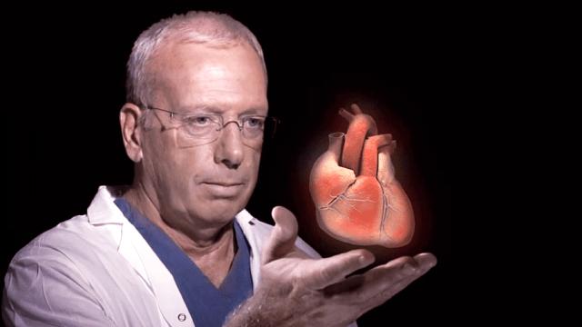 foto_ologrammi_3D_per_diagnosi_prenatale