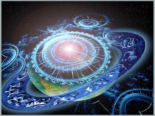 segni-zodiacali-