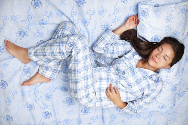 sogni-in-gravidanza
