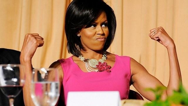 foto_studenti_contro_michelle_obama