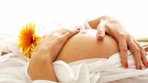 foto_PMA_e_web_donne_in_cerca_di_maternità