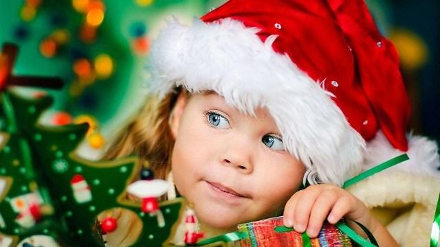 foto_idee_come_trascorrere_Natale_con_bambini