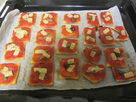 pizzette-pasta-sfoglia