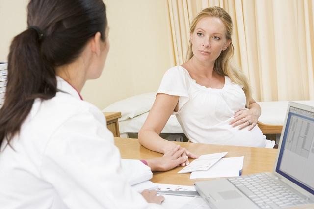 svezia dice stop al business della gravidanza