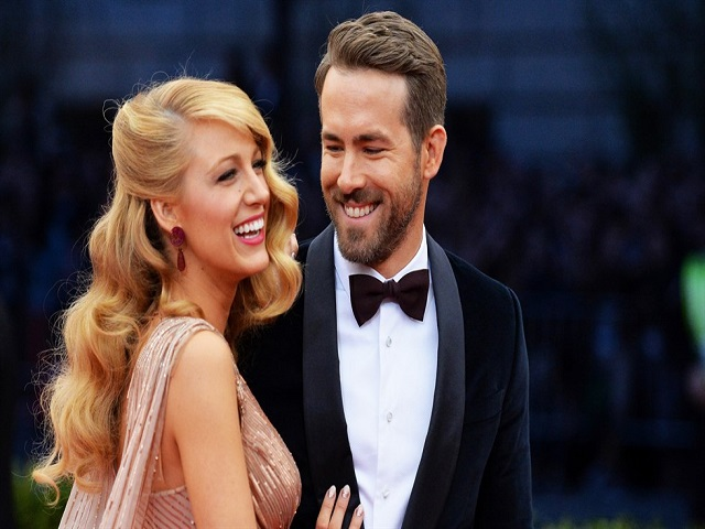 Blake_Lively_Ryan_Reynolds