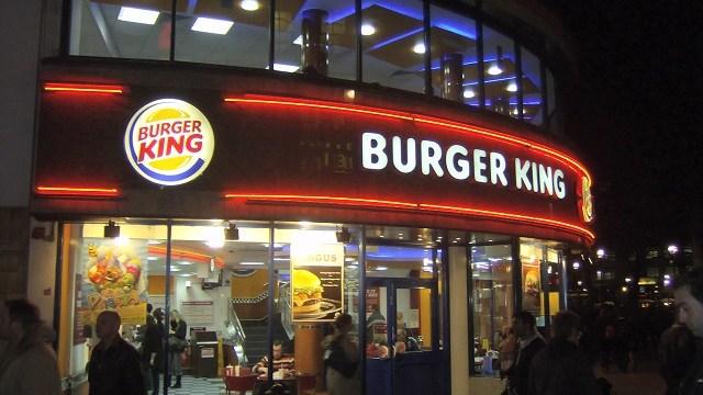 foto_Burger_King