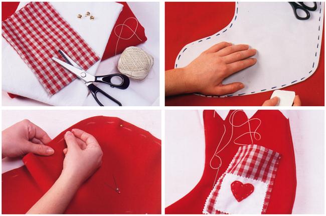Come-fare-la-calza-per-la-Befana (1)