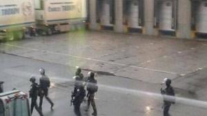 foto_francia_terrorismo