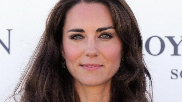 foto_kate_middleton
