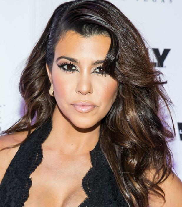 Kourtney-Kardashian-