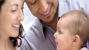 foto_aiuti concreti per le famiglie?