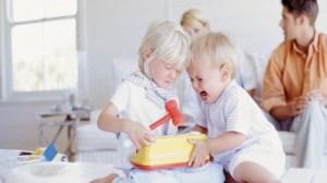 foto_bambini_giocano