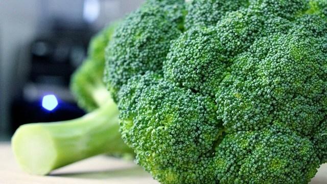 foto_broccoli