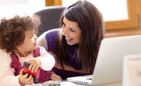 foto_social_network_genitori_single