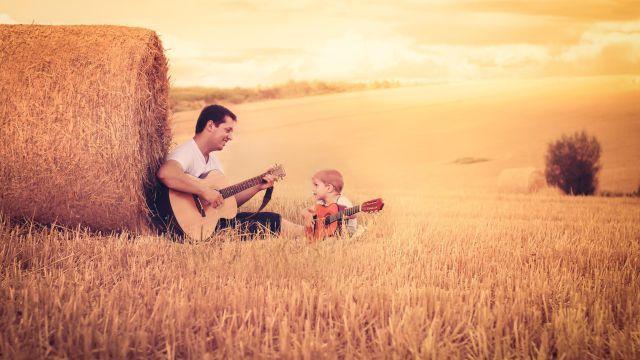 foto_padre_figlio1
