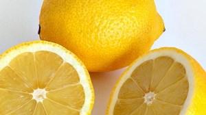 foto_limone
