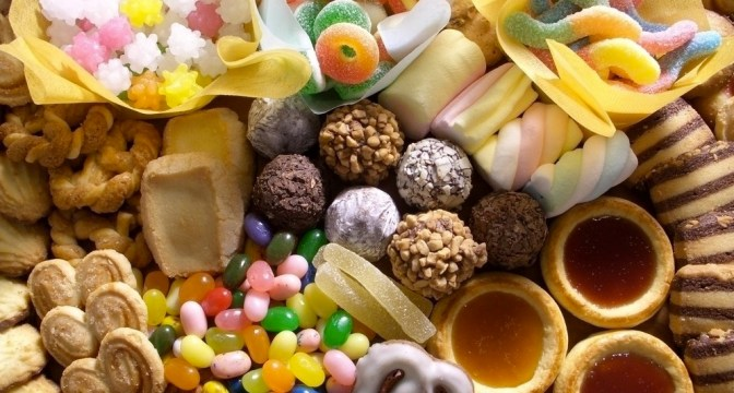 foto_junk food