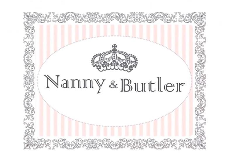 nanny-buttler-784x0