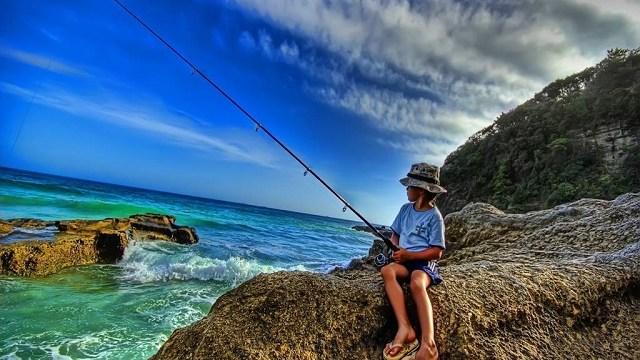 foto_pesce_bambini