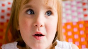 foto_bambini e bugie