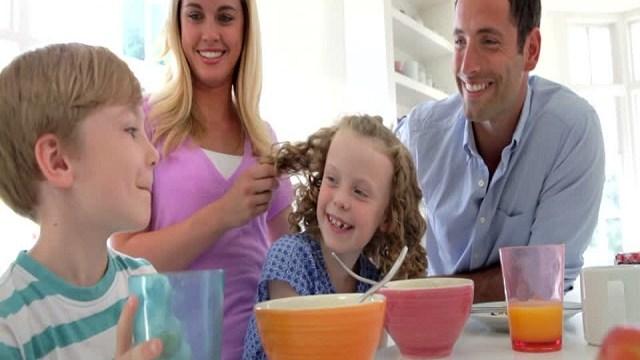 foto_famiglia_colazione