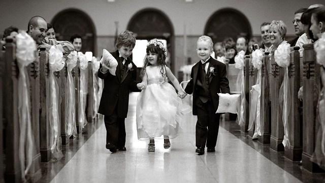 foto_matrimonio_bimbi