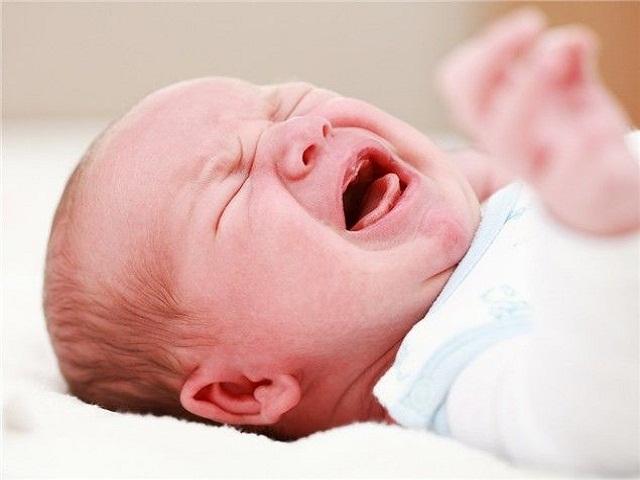 neonato bronchiolite