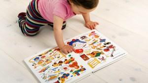 foto_linguaggio bambini