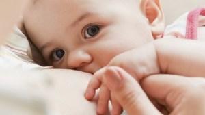 foto_allattamento seno
