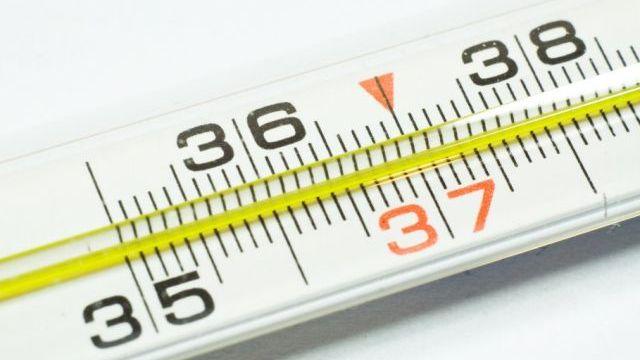 Miglior pulizia del colon in 3 giorni per la perdita di peso