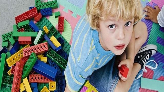 foto_autismo