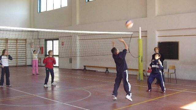 foto_scuola _multa