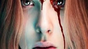foto_film_horror