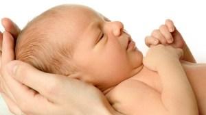 foto_peluria bebè