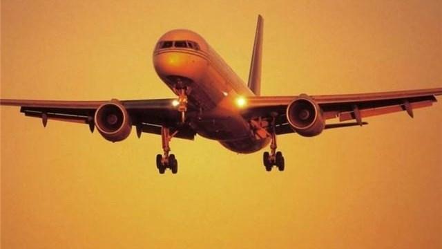 foto_aereo_gravidanza