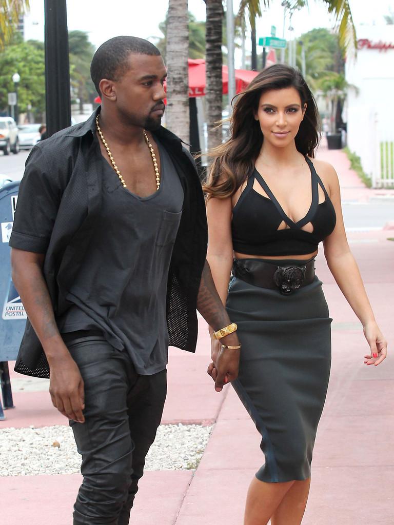 Kayne-West-Kim-Kardashian (1)