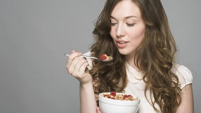 foto_donna_cereali