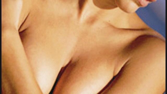 foto_seno_post_allattamento