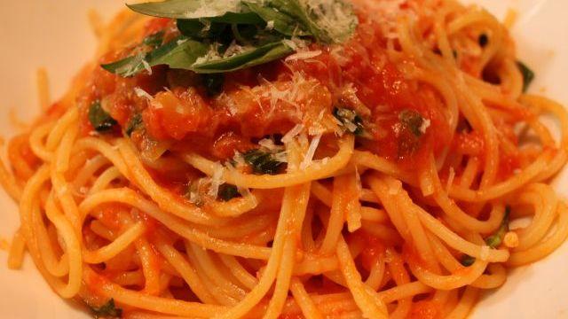 foto_spaghetti_al_pomodoro