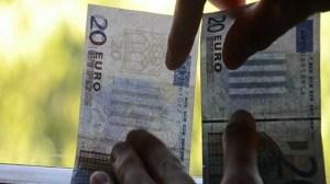 foto_ soldi falsi