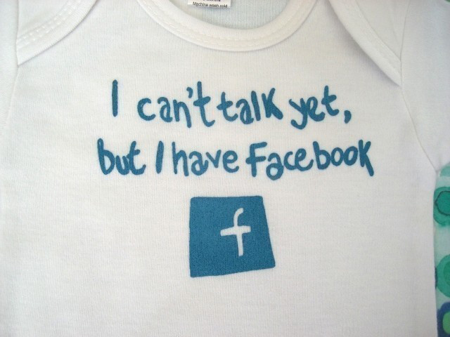 body_facebook