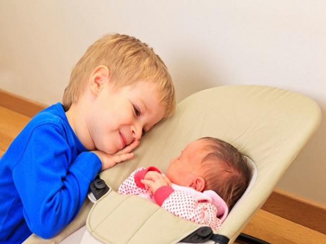 foto fratelli dolcezza