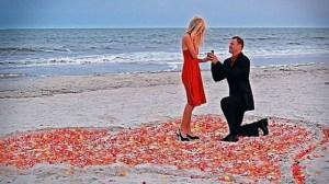 foto_proposta_romantica