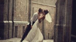 foto_sposini_matrimonio