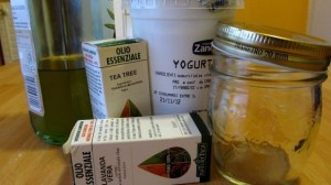 foto_crema allo yogurt