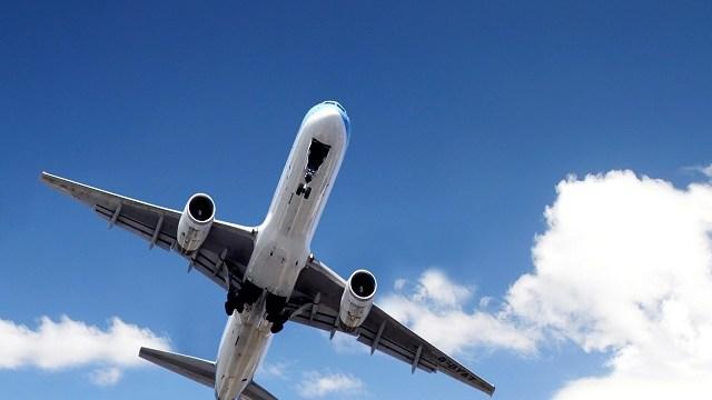 foto_aereo