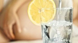 foto_bicchiere_limone