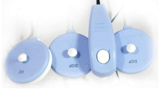 foto-doppler